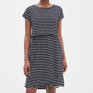 GAP nursing dress